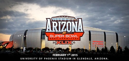 Super-Bowl-2015-Arizona